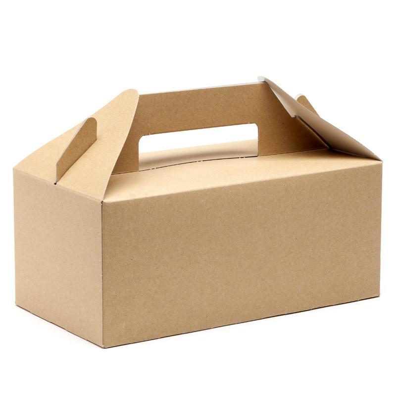 kraft_lunch_box_hedgehogshop