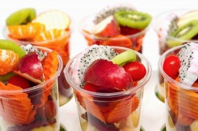 Salad-in-a-cup-2